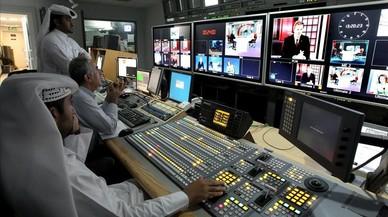 Al Jazira, de la modernidad al salafismo