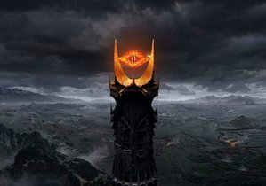 La sèrie d''El senyor dels anells' es rodarà a Nova Zelanda