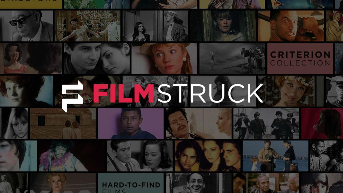 Filmstruck, una altra plataforma de tele arriba a Espanya