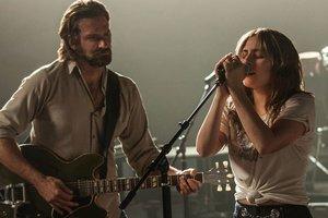 6 cantants que van fer incursions al cine