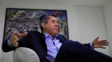 Venezuela pospone las elecciones presidenciales hasta lel 20 de mayo