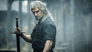 Henry Cavill, actor que ¿interpreta? a Geralt de Rivia en 'The Witcher'.