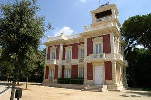 Esplugues s'afegeix a la celebració virtual del Dia dels Museus
