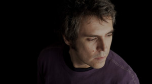 """Iván Ferreiro: """"Segueixo aspirant a compondre com Morrissey"""""""