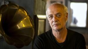 """Joan Isaac: """"Catalunya es culturalmente monoteísta"""""""