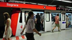 Obres d'estiu: Barcelona millora les seves infraestructures, l'espai públic i la mobilitat