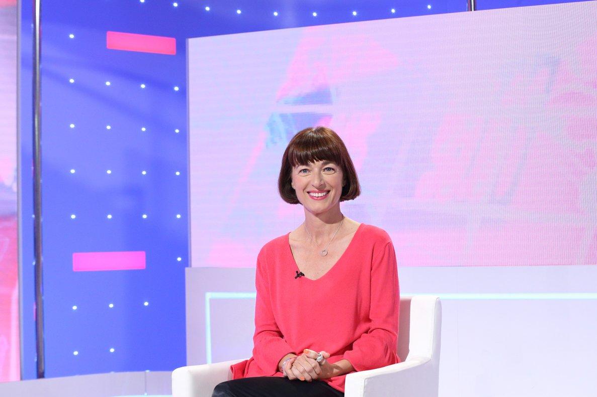 Patricia Casado, creadora de la red Soy Inversora.