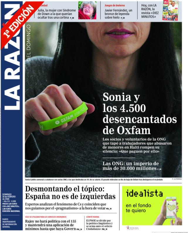 Más horas en castellano pero sin convertirlo en lengua vehicular