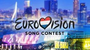 Rotterdam será la sede de Eurovisión 2020 en Países Bajos