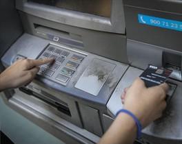 Unificación 8 Los cajeros de tres redes se fusionarán para crear un único sistema de pago.