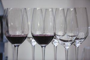 El experto en vinos