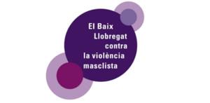 Més del 40% de les agressions sexuals al Baix Llobregat són a menors de 20 anys