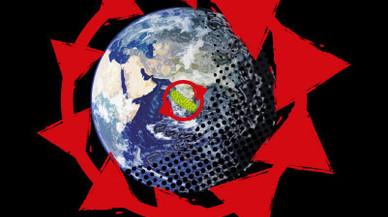 Solo tenemos un planeta
