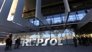 Repsol compra el 17% de Recreus, de filaments per a impressió 3D