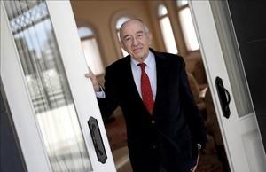 El Banc d'Espanya es veu arrossegat a revisar la seva gestió de la crisi bancària