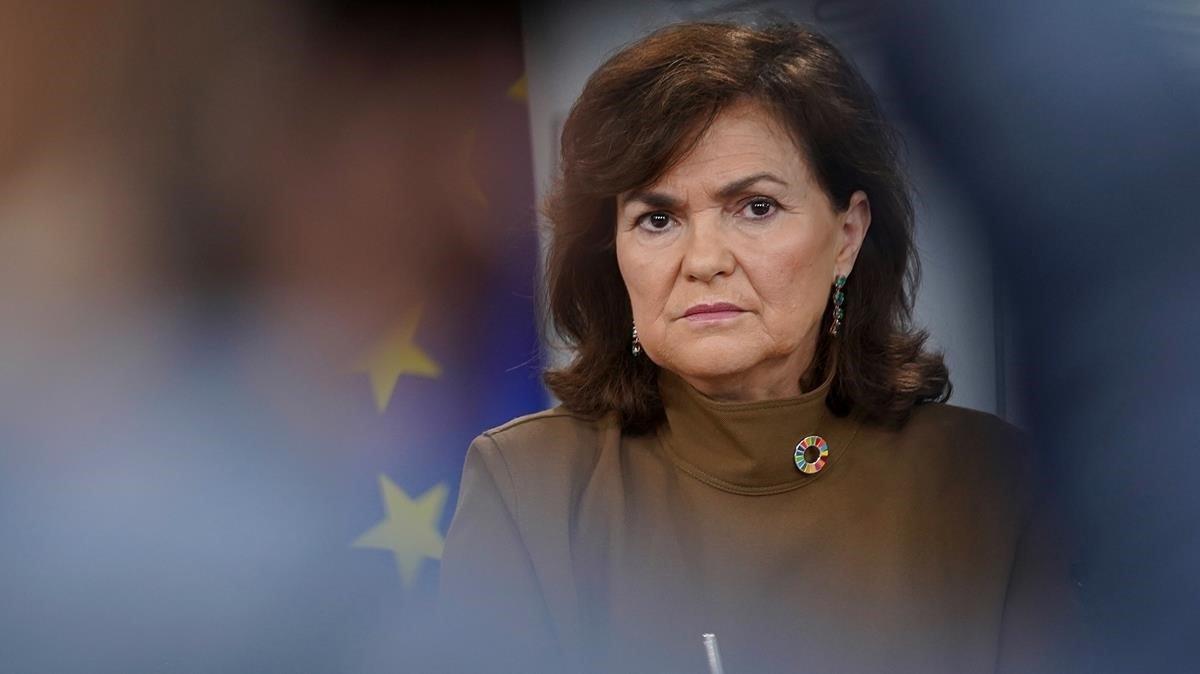 Homenatge al relator desconegut