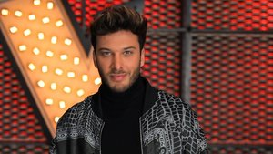 Blas Cantó participará en 'Europe shine a light', homenaje a las canciones eurovisivas de este año.