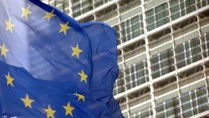 La Comissió Europea i el BCE corroboren l'interès dels inversors per Espanya