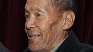 Mor el xerpa Ang Rita, l'home amb rècord d'ascensos a l'Everest