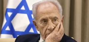 monmartinez35698564 file in this oct 28 2013 file photo israel s president160927202913