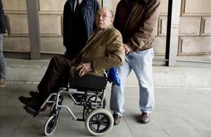 zentauroepp25514401 barcelona 28 03 2014 juicio caso hotel del palau hoy declara170227111619
