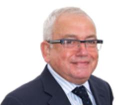 Rafael Sambola