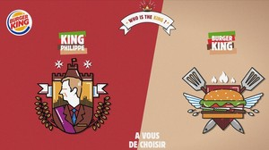 lmmarco38687888 gente burger king pagina web www whoistheking be vote170531182847