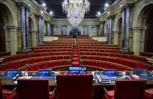 jregue39991547 barcelona 07 09 2017 ple parlament debate y aprobacion lle171009145859