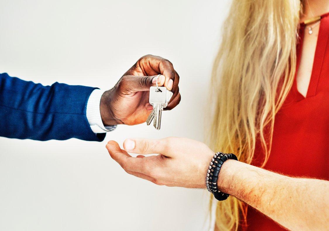 10 preguntas y respuestas que tienes que leer antes de alquilar un piso