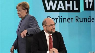 Arriesgados quiebros por Europa