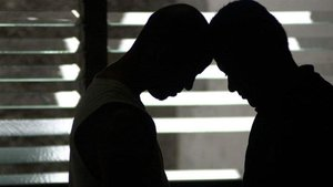 El colectivo LGTBI continúa sufriendo agresiones en plena calle