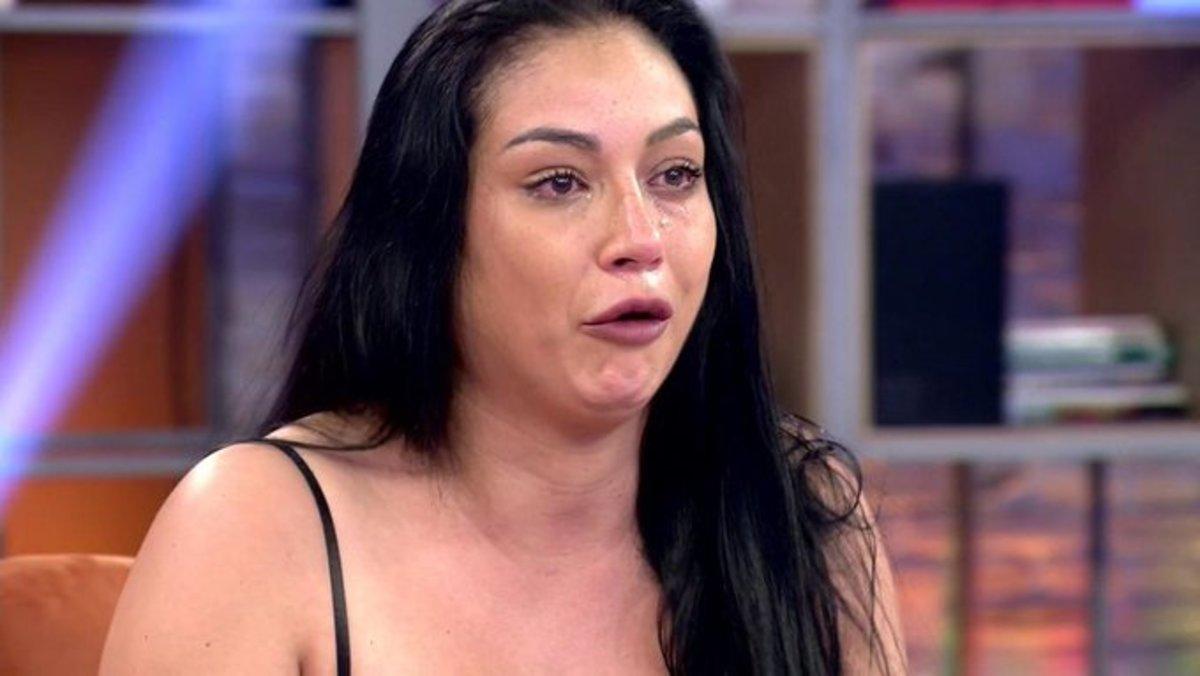 Dakota es trenca al parlar del motiu de la seva detenció: «Al calabós em van donar una pallissa»