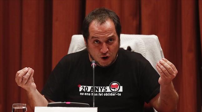David David FernàndezcupNo FernàndezcupNo Cuelga La Camiseta Cuelga rdCthsQ