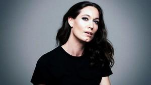 """Kate Royal: """"Els directors de teatre demanen moltes bogeries"""""""