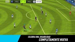 Imagen de Fifa Fútbol.