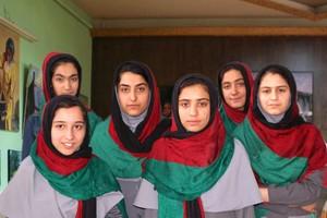 Els Estats Units deneguen el visat a un grup d'estudiants afganeses que anaven a competir en un concurs de robòtica