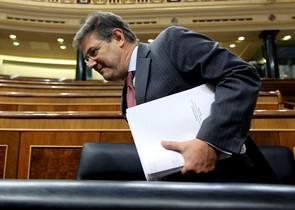"""Catalá: el terrorisme """"pot tenir graus"""", com en l'agressió a guàrdies civils d'Altsasu o els CDR"""
