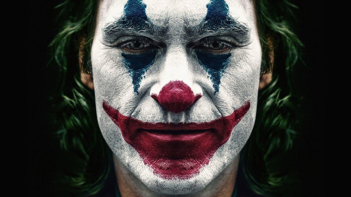 Joker, un personatge en els extrems de la provocació i el deliri