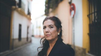 "Lole Montoya: ""Nuestra música pertenece ya a la historia"""