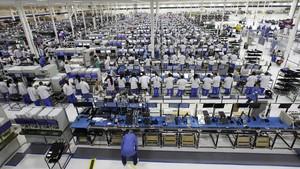 Hacia un cambio de paradigma comercial