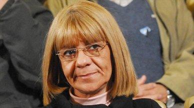 'La Cuca', la argentina que reía mientras torturaba