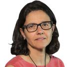Mònica Vilasau
