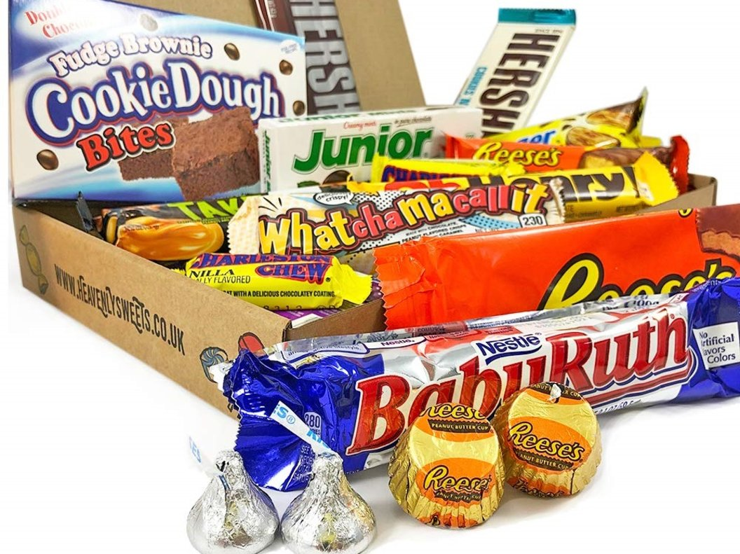 Siete ideas para celebrar el Día Mundial del Chocolate