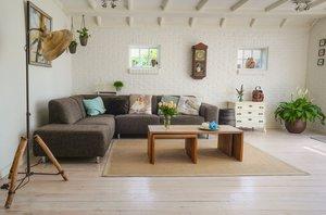 La compraventa de pisos cambia por decreto
