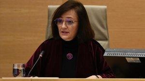 L'Airef avala les previsions del Govern, però alerta que podrien subestimar la crisi