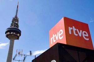 El Govern espanyol descarta Fernando Flores per a RTVE i ja busca un altre candidat