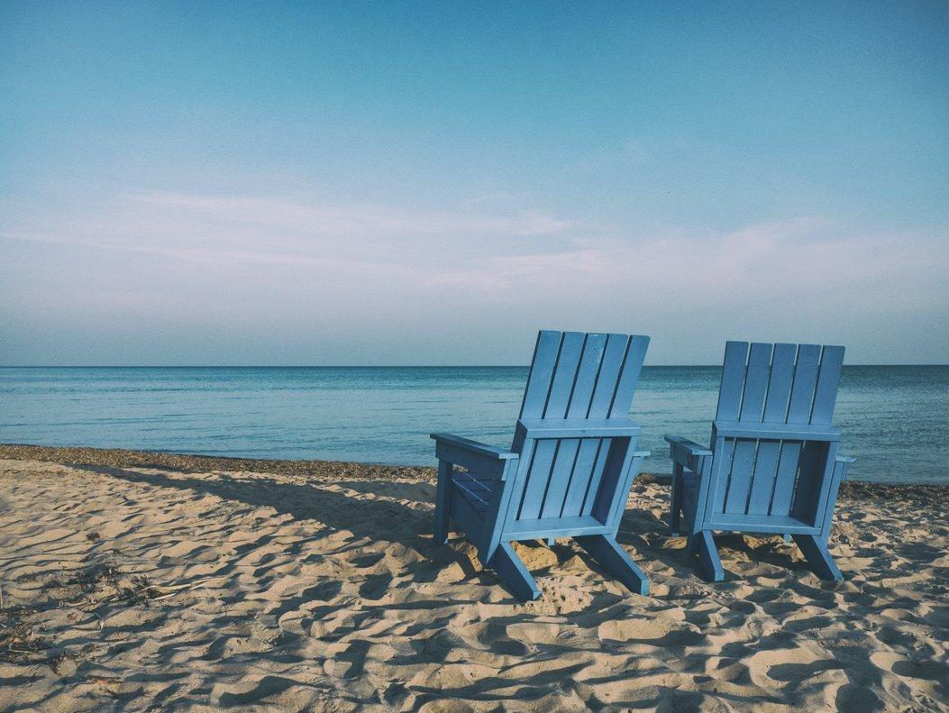 Multas en vacaciones: que el verano no te pase factura