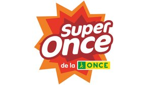 Super Once.
