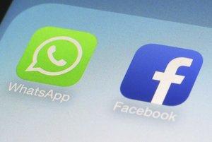 Instagram y WhatsApp son, junto a la firma de realidad virtual Oculus, las mayores compras que Facebook ha realizado en toda su historia.