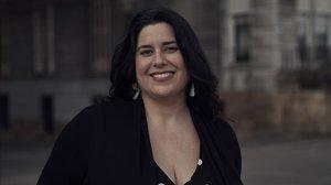 Laura Morán: «La vulva ha de ser la teva millor amiga»